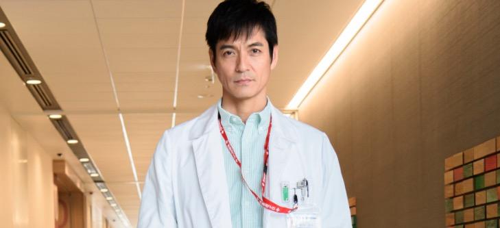 DOCTORS 3〜最強の名医〜