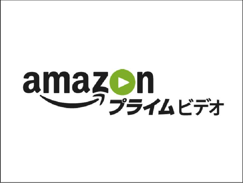 コーヒー & バニラ 動画