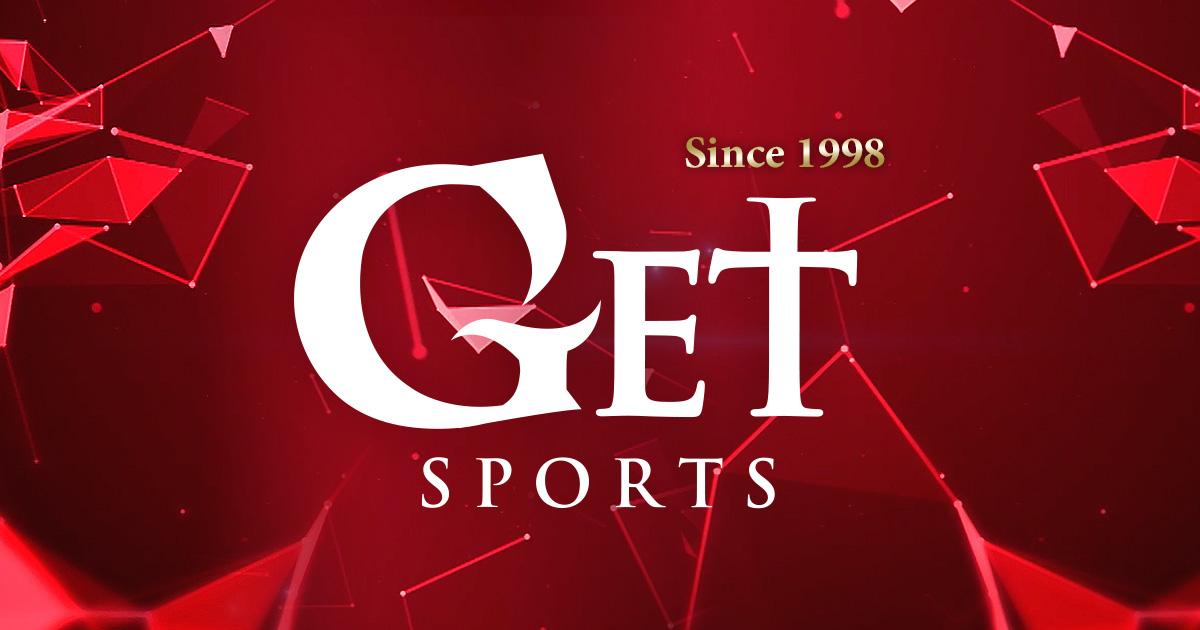 Get Sports