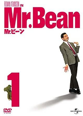 Mr.ビーン