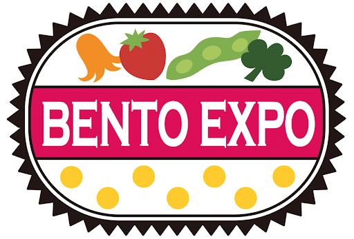 BENTO EXPO