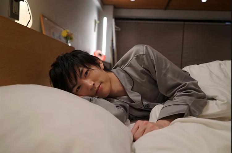 添い寝くん2.5≦3.0