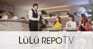 LuLuREPO TV