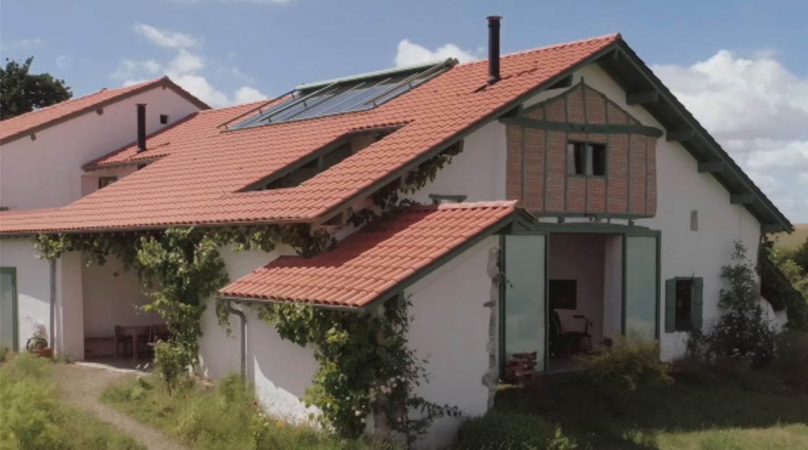アーキテクツ プレイス 北欧発 建築家の幸せな住まい